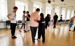Workshop Fabiana & Julio_14