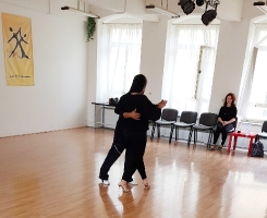 Workshop Fabiana & Julio_18