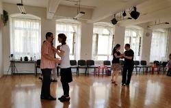 Workshop Fabiana & Julio_1