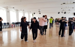 Workshop Fabiana & Julio_21