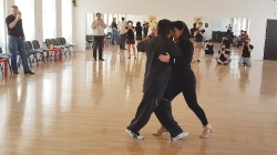Workshop Fabiana & Julio_33