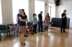 Workshop Fabiana & Julio_37