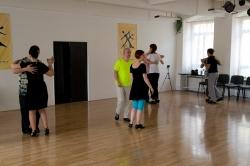 Workshop Fabiana & Julio_39