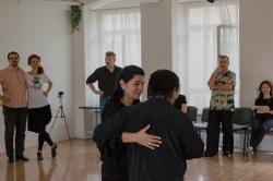 Workshop Fabiana & Julio_46