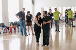 Workshop Fabiana & Julio_49
