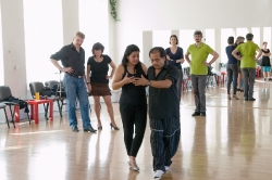 Workshop Fabiana & Julio_50