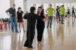Workshop Fabiana & Julio_51