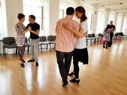 Workshop Fabiana & Julio_5