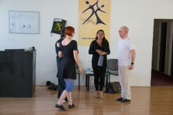 Workshop Fabiana & Julio_63
