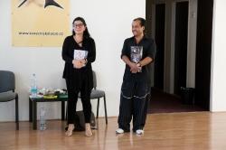 Workshop Fabiana & Julio_67