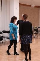 Workshop Leo & Carina